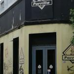 Photo de El 22 Parrilla
