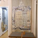 Foto de Eden Hotel Montmartre