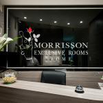 Photo of Morrisson Hotel