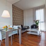 Photo of Inside Barcelona Apartments Mercat