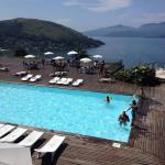 Photo de Portogalo Suite Hotel
