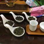 Photo de Ten Shang's Tea Co.,