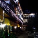 Foto di Hotel Sol-Park