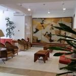 Photo of Amazonia Lisboa Hotel