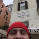 Photo of Mignanelli 24