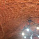 Photo of Medioevo
