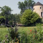 Sennecé-lès-Mâcon