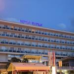 Hotel Petka Foto