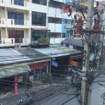 Foto de The Dawin Bangkok Hotel