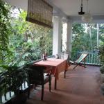terrace room nr. 3