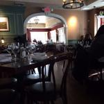 Photo of Rye Grill and Bar