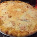 Photo of Ristorante Pizzeria Da Mario