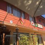 Photo of Hostal Donde Egidio