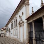 Foto de Museo de Aveiro