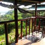Vista Drake Lodge Foto