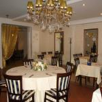 Photo of Hotel Premier