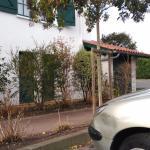 Photo de Hotel Donibane