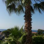 ELMA Park Hotel Terme & Centro Benessere Foto