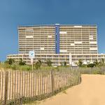 Foto di Carousel Resort Hotel & Condominiums