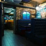 Photo of Tavern Van Beeren