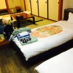 Omaezaki Grand Hotel