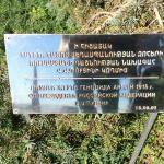 Foto de Armenian Genocide Museum