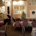 Foto de Mary's Restaurant