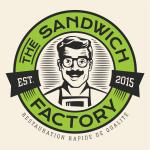 Foto de The Sandwich Factory
