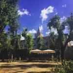 Photo of Le Delizie Del Borgo di gallano