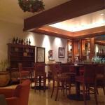 Primo Wine Bar