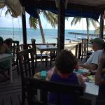 Caprice Bar.Grill Foto