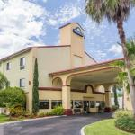 Days Inn Sarasota - Siesta Key