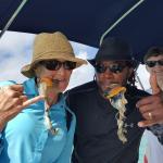 Foto de Windermere Island