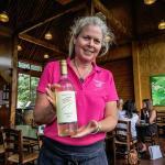 Mahurangi River Winery & Restaurant, New Zealand, photo by Mike Keenan 9