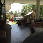 Photo of Smile Hua - Hin Resort