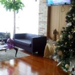 Halanus Hotel & Resort Foto