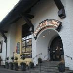 Hotel Lochmühle Foto