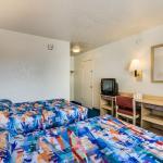 Motel 6 Denver - Lakewood Foto