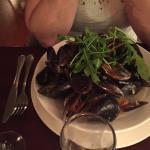 Photo de Burgundy Restaurant