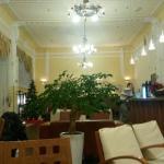 Photo of Cafe Palme
