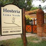 Photo of Hosteria Loma Verde