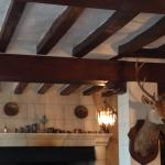Photo of L'Hostel du Roy Restaurant
