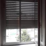 Horrible Shutters