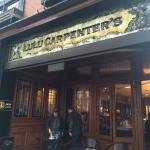 Photo of Lulu Carpenters
