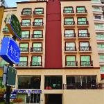 Photo of Astur Hotel & Residence