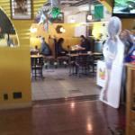 Carmen S Paqueria Mexican Restaurant