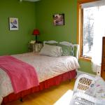 Photo de Art House Bed + Breakfast