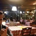 Photo de Hotel La Torricella