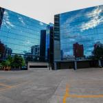 Hotel El Diplomatico
