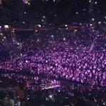 Foto de Philips Arena